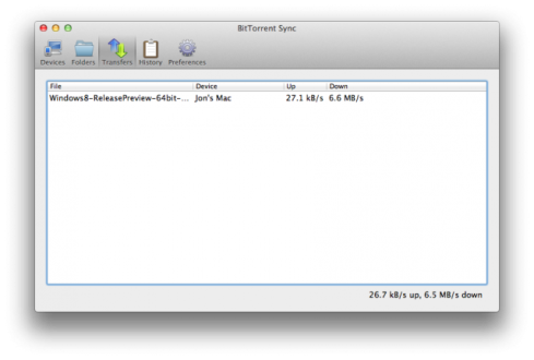 bt-sync-upload-download-speed-640x432