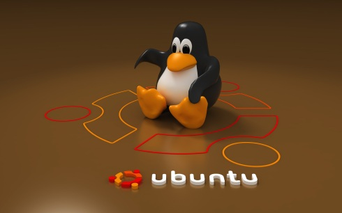 ubuntu-wallpaper2